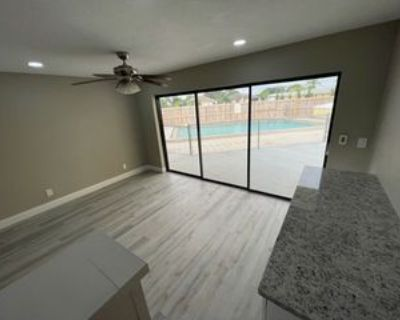 512 Southeast 43rd Street - 1 #1, Cape Coral, FL 33904 2 Bedroom Apartment