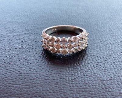Extraordinary Fine Jewelry Sale