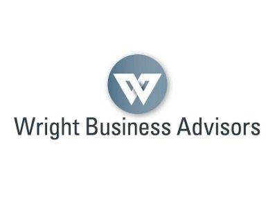 Wright Business Advisors