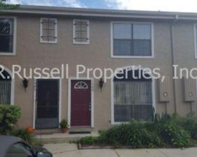 1488 Casa Park Cir, Winter Springs, FL 32708 2 Bedroom House