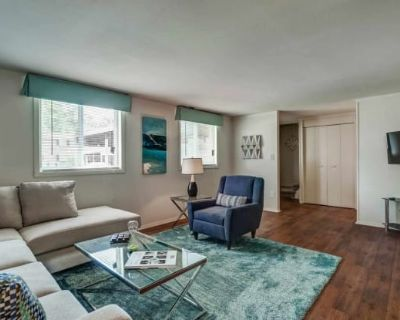 Avalon Townhomes
