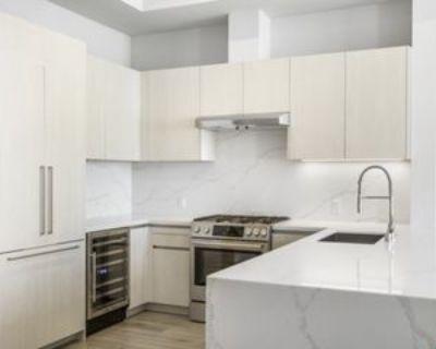 2435 S Sepulveda Blvd #PH212, Los Angeles, CA 90064 1 Bedroom Apartment