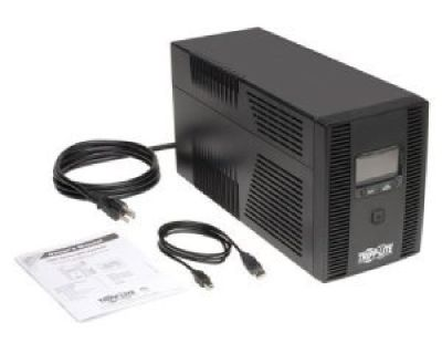 Which are some best ups for Gaming pc to buy?