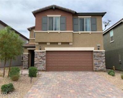 8630 Tortoise Canyon Ct, Las Vegas, NV 89148 4 Bedroom House