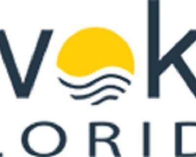 Evoke Wellness FL