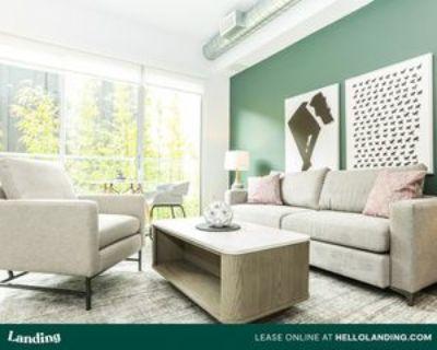 4091 Redwood Ave.448931 #205B, Los Angeles, CA 90066 1 Bedroom Apartment