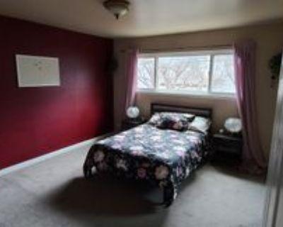 1898 Meridian Ave #19, San Jose, CA 95125 1 Bedroom Condo