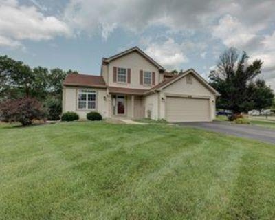 106 Brookhaven Ct, Sugar Grove, IL 60554 3 Bedroom House