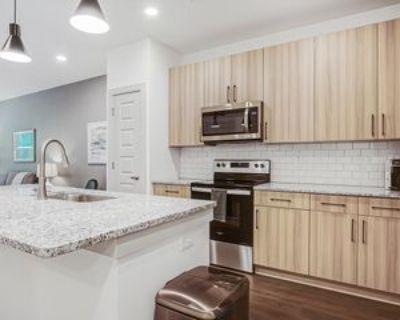 1850 Duluth Hwy.196305 #1319, Lawrenceville, GA 30043 1 Bedroom Apartment