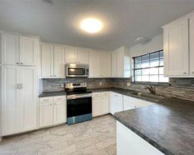 3100 Cascade LaneBEDROOM 1Bhttps://livehomeroom.com/overbrook, Arlington, TX 76014 1 Bedroom Apartment