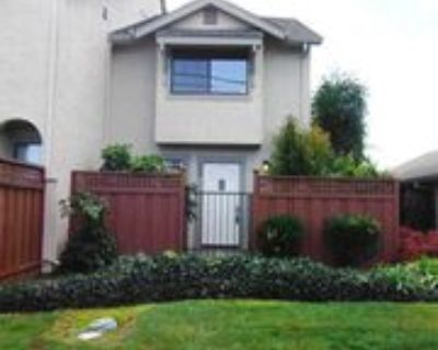 340 W Sunnyoaks Ave, Campbell, CA 95008 2 Bedroom House