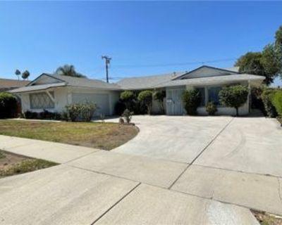 1741 Falstone Ave, Hacienda Heights, CA 91745 4 Bedroom House