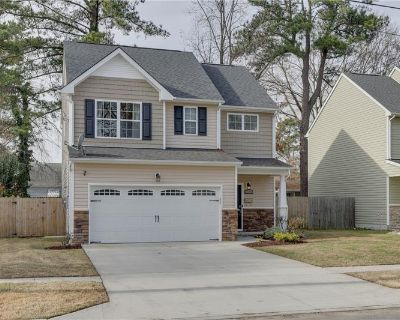 Move in Ready (MLS# 10354925) By Maria P Woods