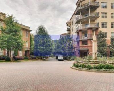 200 River Vista Drive #603, Atlanta, GA 30339 2 Bedroom Apartment
