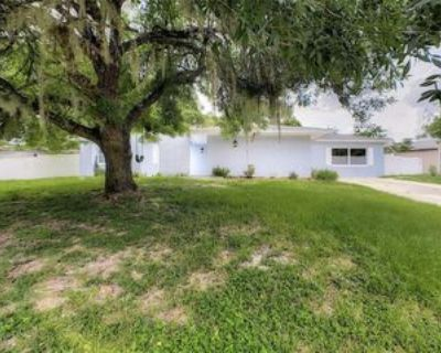 216 Shady Holw, Casselberry, FL 32707 4 Bedroom Apartment