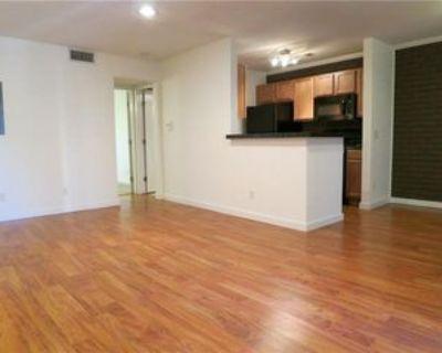 4107 Avondale Ave #207, Dallas, TX 75219 1 Bedroom Condo
