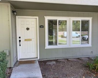 4517 Shawnee Way, Pleasanton, CA 94588 3 Bedroom House