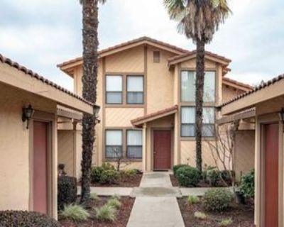 3200 Hahn Dr, Modesto, CA 95356 2 Bedroom Apartment