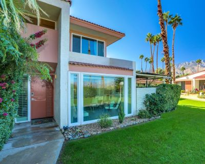 2 Bedroom Whitewater Club - Palm Springs