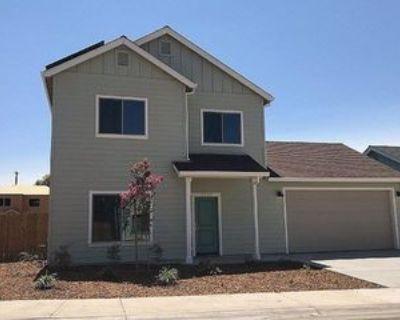 2923 Menlo Way, Chico, CA 95926 3 Bedroom House