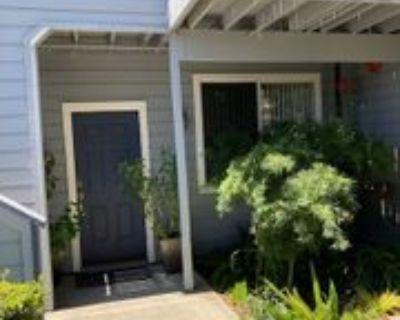 413 Cork Harbour Circle #E, Redwood City, CA 94065 1 Bedroom Condo
