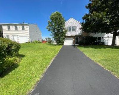 Bridgewood Ln, Watervliet, NY 12189 3 Bedroom House