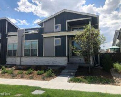5721 Boston Ct, Denver, CO 80238 4 Bedroom House