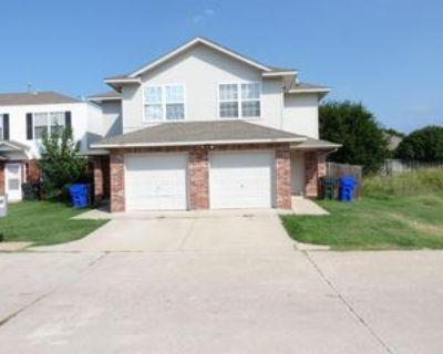1037 Rambling Oaks Dr #1037RAMBLI, Norman, OK 73072 3 Bedroom Apartment
