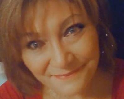 Angel, 44 years, Female - Looking in: Broken Arrow OK