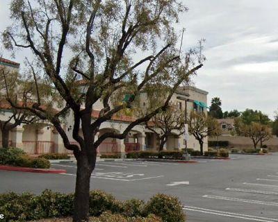 40700 California Oaks Rd