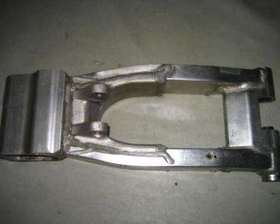 Yamaha Raptor 660 Swingarm