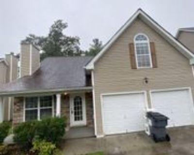 4193 Sitka Dr, Atlanta, GA 30135 3 Bedroom House