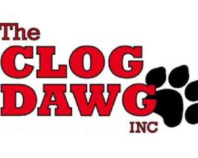 The Clog Dawg Plumbing, Inc.