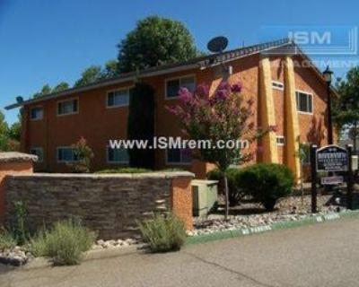 320 Hilltop Dr #223, Redding, CA 96003 2 Bedroom Apartment