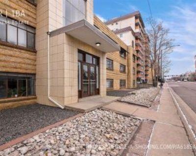 1160 Colorado Blvd #28, Denver, CO 80206 1 Bedroom Apartment