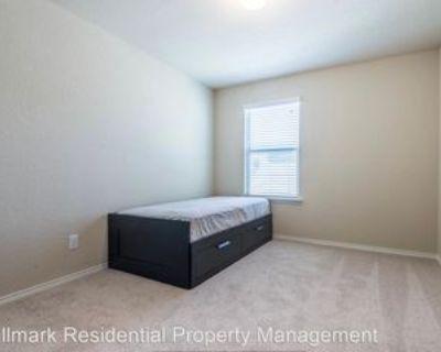 10514 Ashbury Crk, San Antonio, TX 78245 4 Bedroom House