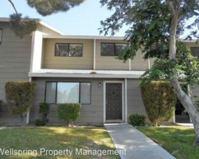 261 E Upjohn Ave, Ridgecrest, CA 93555 3 Bedroom House