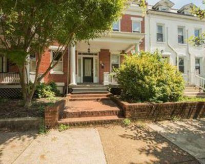 7 N Allen Ave #1, Richmond, VA 23220 3 Bedroom Apartment