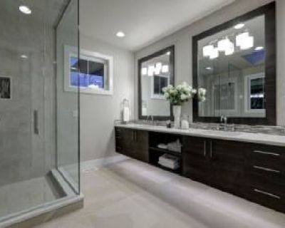General Contractor and Kitchen Remodeling in Los Angeles