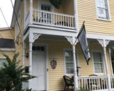 311 Chatham St #311-1-2, Mobile, AL 36604 2 Bedroom Apartment