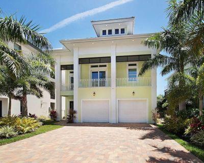 Wischis Florida Vacation Home - Sunshine Beach in Fort Myers Beach - Fort Myers Beach