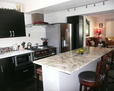 3B/31/2Ba Townhouse in the Racquet Club, in the Heart of Park City - Park Meadows