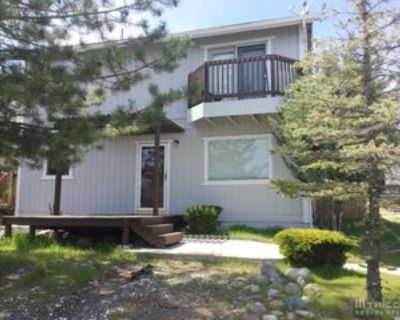 3880 W 7th St, Reno, NV 89503 3 Bedroom House