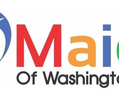 eMaids of Washington DC