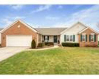 Charleston Real Estate Home for Sale. $162,500 3bd/2.1ba.