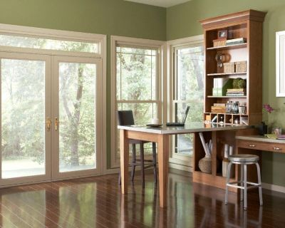 replacement windows | Virginia Beach