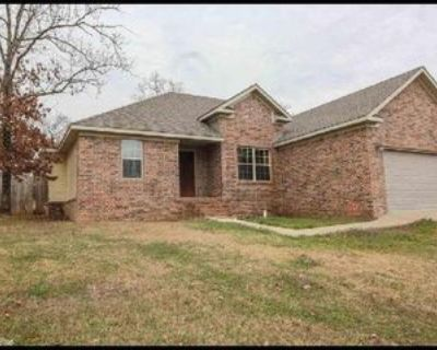 3008 Miracle Heights Cv, Sherwood, AR 72120 3 Bedroom Apartment