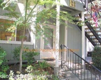 106 Compton Cir #B, San Ramon, CA 94583 2 Bedroom House