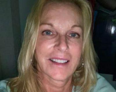 Phyllis, 60 years, Female - Looking in: Norfolk Norfolk city VA