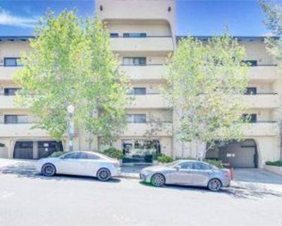 10982 Roebling Ave #308, Los Angeles, CA 90024 Studio Condo
